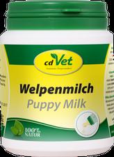 cd Vet Welpenmilch (90 g)
