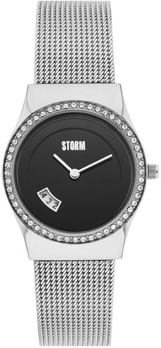 Storm Armbanduhr Damen