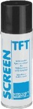 Kontakt Chemie SCREEN TFT (200ml)
