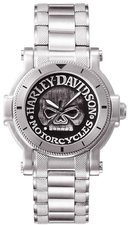 Buffalo Armbanduhr Herren