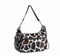 Chicobello by Knorr/ bebidoo Hobo Bag