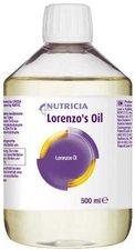 SHS Lorenzos Oel (500 ml)