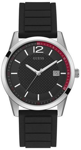Guess Armbanduhr Herren