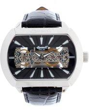 Ingersoll Armbanduhr Herren