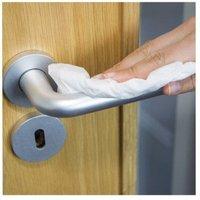 AF Safecloths