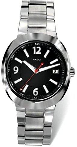 Rado Armbanduhr Herren