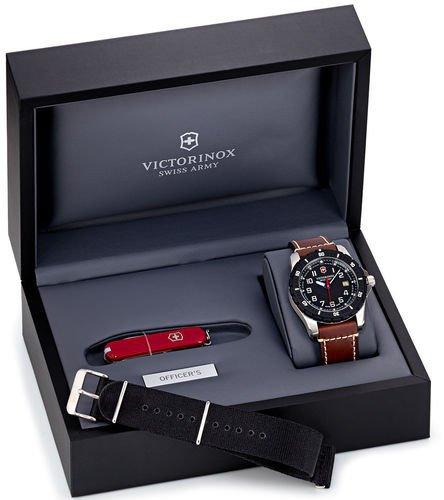 Victorinox Armbanduhr Herren
