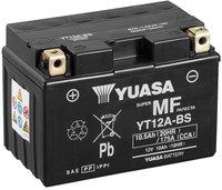 Yuasa LF 12 V 11 Ah YT12A-4 / YT12A-BS