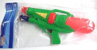 The Toy Company Sun & Fun Wasserpistole (24388)