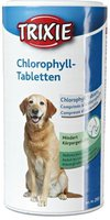 Trixie Pro Care Chlorophyll-Tabletten (125 g)