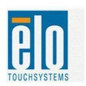 Elo Touchsystems WIRELESS NETWORK CARD KIT