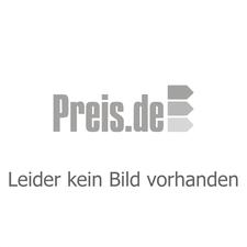 Adiuvo Duschstuhl M.Armlehne M.Hyg.Ausschn.Hoehenverst. (1 Stk.)