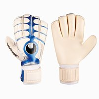 Uhlsport Cerberus Absolutgrip