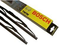 Bosch Twin 604S