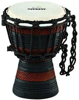 Tama NINO Earth Rhythm Series Djembe 4 1/2