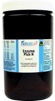 Naturafit Naturafit Enzyme Plus N Kapseln (700 Stk.)