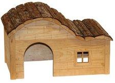 Kerbl Nature Plus Haus 82757