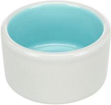 Trixie Kleintiernapf (100 ml / ø 7 cm )