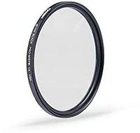Domke 82bpm14 82mm Black Pro Mist 1/4 Filter