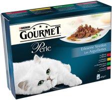Gourmet Perle Classic (8 x 85 g)