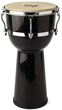 Stagg Djembe 12