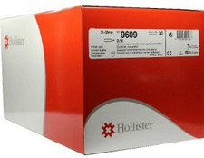 Hollister Incare Dm Selbsthaft. Kondom 31-35 mm 9609 (30 Stk.)