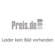 Langer Pharma Totes Meer Badesalzkristall (25 kg)