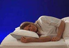 Orgaterm Magnoflex Tag & Nacht Kissen
