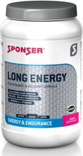 Sponser Long Energy - Competition Formula