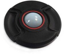 Dörr White Balance Lens Cap 58