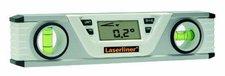 Laserliner DigiLevel Compact