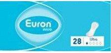 Euron Micro Ultra Cotton feel (28 Stk.)