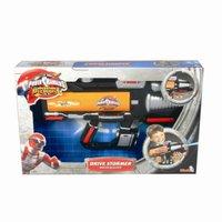 Simba Power Rangers Wasserpistole 43 cm