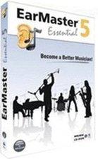 EarMaster ApS EarMaster Essential 5