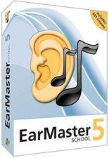 EarMaster ApS EarMaster School 5