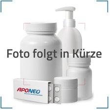 ADL GmbH Decutastar Peg Set (15 Stk.)