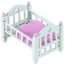 Baby Bettwäsche div. Hersteller