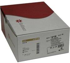 Hollister Incare InVIew Kondom Urinal Special 97132 (30 Stk.)