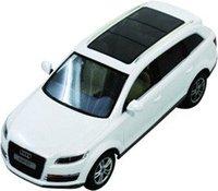 Jamara Audi Q7 1:14 RTR