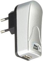 DNT USB-AC 14
