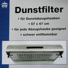Santex 1113 Dunstfilter