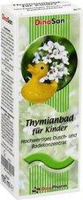 DinoPharm Dinosan Thymianbad (200 ml)