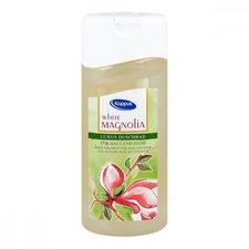 Kappus White Magnolia Duschbad (300 ml)