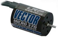 LRP Electronic Vector Micro Brushless Modified 6900