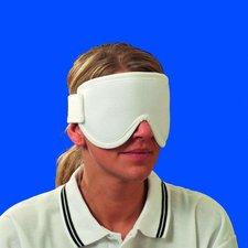 Orgaterm Magnoflex Augenkompresse (1 Stk.)