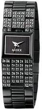 Mexx MX-4011