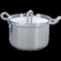 Royal VKB Cookware Kochtopf 20 cm