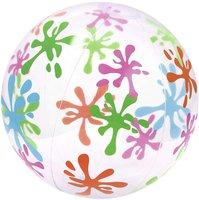 Bestway Wasserball 51 cm