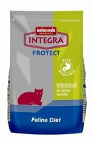 Animonda Petfood Integra Protect Intestinal (1,75 kg)
