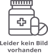 Allergika Sensitive Matratzenbezug (90 x 200 x 14 cm)